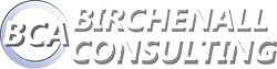 Birchenall Consulting
