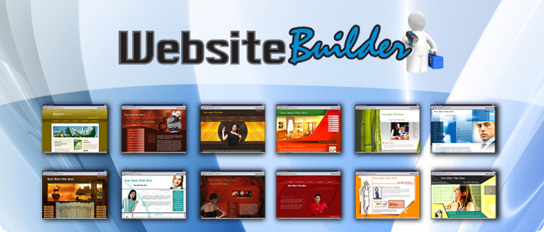 Reconsider Your Web Builder